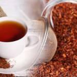 Rooibos çayı faydaları nelerdir? Rooibos çayı ne kadar tüketilir?