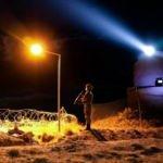 Sınırda 6 kişi yakalandı! 2'si PKK'lı çıktı