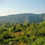 Söğütcük Kanyonu muhteşem doğa ve kaya tırmanışı sunuyor