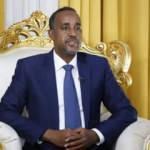 Somali'de Başbakan Roble'nin yetkileri askıya alındı