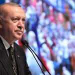 Son dakika! Cumhurbaşkanı Erdoğan: Hiçbir işi düzgün yapamıyorlar! Altında ezildiler