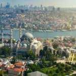 Türkiye'de iklim değişikliği krizi: Sadece İstanbul'da 18 defa yaşandı!