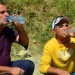 Türkiye'nin dört bir yanından 'Şifalı' diye gelip içiyorlardı! Gerçek ortaya çıktı...