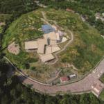 UNESCO mirası Arslantepe'nin ziyaretçi sayısında artış!