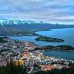 Yeni Zelanda için yeni isim önerisi: Aotearoa