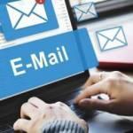 Yurt dışından gelen iş teklifi e-postalarına dikkat!