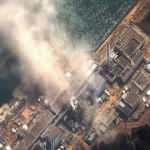 Güney Kore'den Japonya'ya Fukuşima Dai-içi nükleer santral itirazı