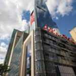 New York'taki Türkevi konsolosluk hizmetleri sunmaya başlayacak