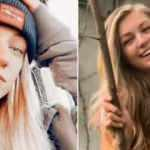 ABD'de dehşet:  Kayıp Youtuber Gabby Petito'nun cesedi bulundu