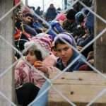ABD, kabul edeceği mülteci sayısını iki katına çıkaracak