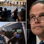 ABD'nin Haiti Özel Temsilcisi istifa etti!