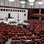 AK Parti duyurdu! İmzalar tamamlandı, Meclis onayına sunulacak