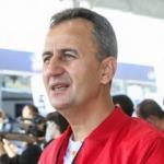 ASELSAN Genel Müdürü Görgün: Müjdeli haberlerimiz olacak