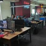 Axell Studio 'Gamehub' kurmak için Trakya Teknopark'ta yatırım kararı aldı