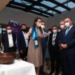Bağcılar'da Kazak rüzgarı esti