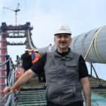 Son dakika haberi: Çanakkale Köprüsü'nün geçiş ücreti açıklandı