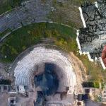 Batı Karadeniz'in Efes'i