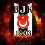 """Beşiktaş'tan TFF'ye Balotelli tepkisi: """"Maskeli BALO"""""""