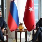 Cumhurbaşkanı Erdoğan'dan ABD'de peş peşe kritik görüşmeler