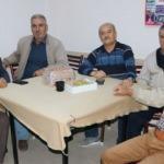 Edirne'de kırmızı alarm! 8 köyde 'mavi dil' karantinası