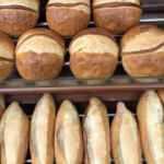 Ekmeğin gramajı arttı fiyatı aynı kaldı