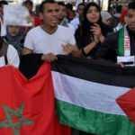 Faslı aktivistlerden Fransızca yerine İngilizce yabancı dil için kampanya