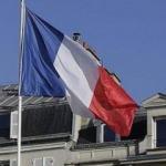 Fransa'da cumhurbaşkanı adayına para cezası