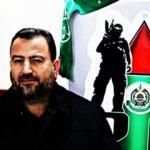 Hamas'tan İsrail'de sert çıkış; Kanları yerde kalmayacak