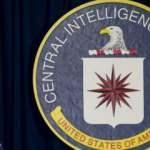 Havana krizi: CIA'in Viyana yetkilisi görevden alındı