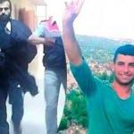 HDP'nin yalanı ortaya çıktı! Bahçe sulayan köylüler terörist çıktı