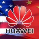 Huawei yöneticisi Vanou, ABD ile anlaşmaya vardı