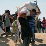 İdlib'de tansiyon yükseliyor: Türkiye'ye yeni göç dalgası ihtimali
