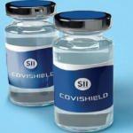 """İngiltere, """"Covishield"""" aşısını uluslararası seyahatlerde tanıyacak"""