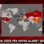 İşte ABD ile Türkiye arasında yaşanan krizin ardındaki asıl neden