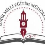 """İzmir Milli Eğitim Müdürlüğü, """"mülteciler için okul yapılacağı"""" iddialarını yalanladı"""