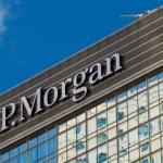JPMorgan: Fed hızlı adımlar atmak zorunda kalabilir
