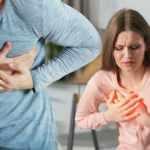 Kalp krizi, inme ve damar hastalıklarından korunma yöntemleri!