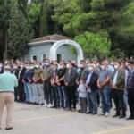 Kocaeli'de koronadan ölen adamın, sosyal medya paylaşımı yürekleri burktu