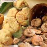 Kuru incir faydaları nelerdir? Sabahları aç karnına kuru incir yemek neye iyi gelir?