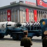 Kuzey Kore'den tehlikeli nükleer açıklama