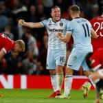Manchester United'a Lig Kupası şoku!