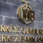Merkez Bankası faiz kararını bu hafta açıklayacak