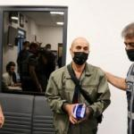Minibüste unutulan 111 bin lirayı iki gün sonra polis buldu