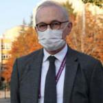 Prof. Dr. Murat Akova'dan Turkovac açıklaması: Sinovac kadar etkili olacak