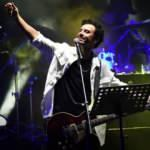 Şarkıcı Buray'a hırsızlık şoku! Ünlü sanatçı sahnedeyken...