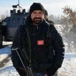 Şehit polis Nazım Tuncer'in babası: Katilin duruşmasına katılmak istiyorum