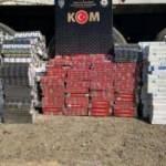 Şırnak'ta operasyon: Çok sayıda gözaltı var