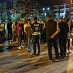 Son Dakika: Altındağ olaylarında yeni gelişme!