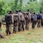 Son dakika: PKK'yı şoke eden haber! Bir anda Tam 51 terörist eksildiler...