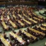 Taliban'dan BM'ye mektup! Sürpriz talep...